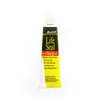 LIFE SEAL FOR FIBERGLASS 80ml