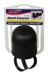 BALL COVER 2-5/16