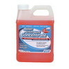 BOILER ANTIFREEZE CONCENTRATE 32oz