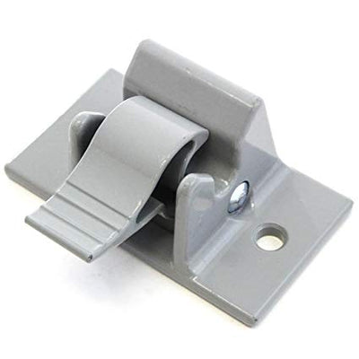 AWNING MOUNT BRACKET LOWER