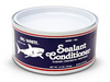 BIG WHITE SEALANT CONDITIONER