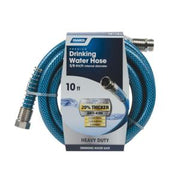 CAMCO HEAVY DUTY 10FT DRINKING WATER HOSE 22823