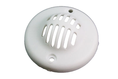 DOMETIC SENSOR CAP WHITE 3313107.064