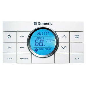 DOMETIC COMFORT CONTROL CENTER 2 THERMOSTAT