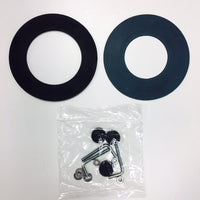 DOMETIC PLUG IN BASE SEALS KIT