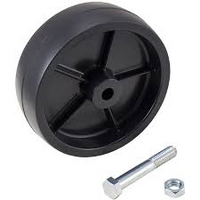 POLY JACK REPLACEMENT WHEEL