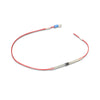 AQUA HOT DIODE WIRE KIT