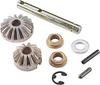 FOLLOW LEG REPAIR KIT LG-146060
