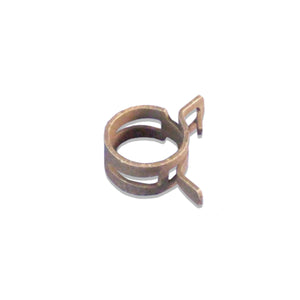 "AQUA HOT 3/4"" CONSTANT HOSE CLAMP"