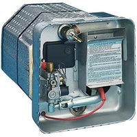 SUBURBAN 10 GALLON WATER HEATER (LOCAL DELIVERY OR PICK UP) (CALL FOR AVALABILITY) 5123A