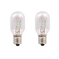 REPLACEMENT INCANDESCENT SALT 2PK