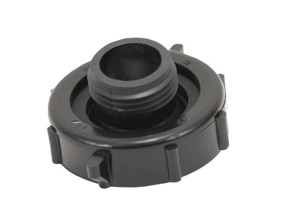GRAY WATER DRAIN CONNECTOR