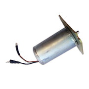 AQUA HOT WEBASTO 12V COMB AIR MOTOR