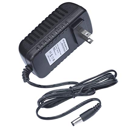 MAIN POWER SUPPLY SWITCHING ADAPTER