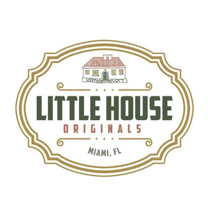 Little House Originals