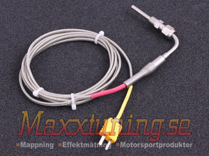 EGT Exhaust gas temperature sensor 1.8m