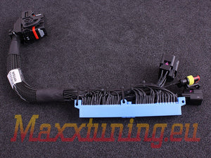 MaxxECU Plugin adapter - Nissan S13 CA18