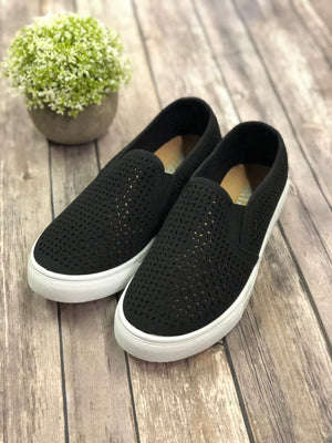 Edith-MIA Slip On