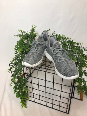 Comfy Recreation Sneaker