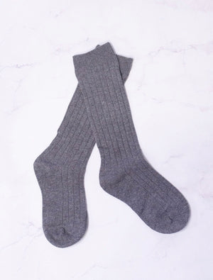 Knee High Stockings- Baby/Toddlers