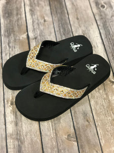 Corky Largo Sandals