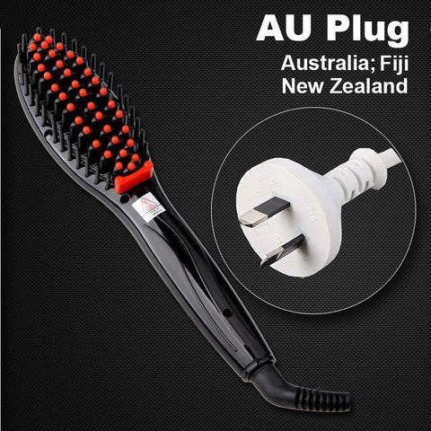 products/ld-pretty-brush-black-au-plug-electric-hair-straightener-1971797164097.jpg