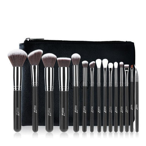 products/ld-pretty-brush-stb15b1-msq-makeup-brushes-15pcs-make-up-brush-set-with-bag-soft-synthetic-hair-1968752590913.jpg