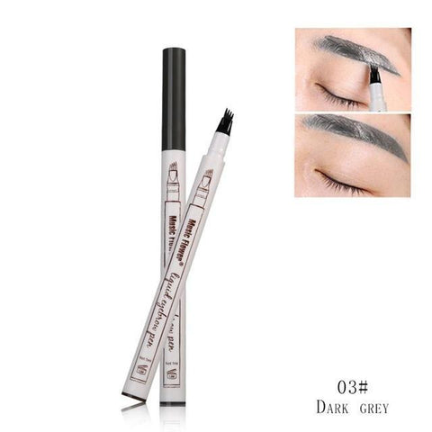 products/ld-pretty-eye-dark-grey-fork-tip-eyebrow-tattoo-pen-3584436502593.jpg