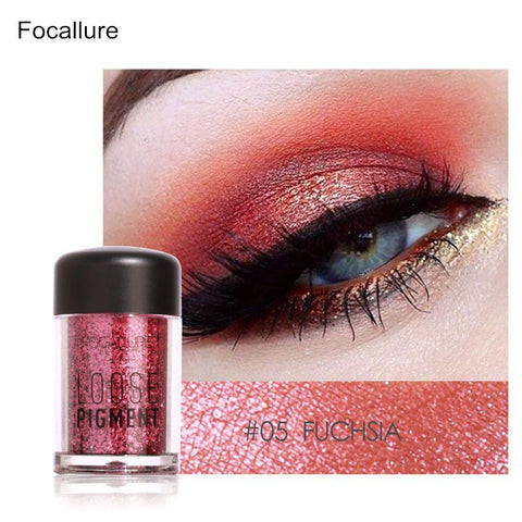 products/ld-pretty-eye-focallure-pro-makeup-glitter-eyeshadow-1969955602497.jpg
