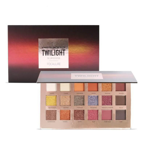 products/ld-pretty-eye-focallure-twilight-eyeshadow-palette-3738447282241.jpg