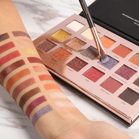 products/ld-pretty-eye-focallure-twilight-eyeshadow-palette-3738447511617.jpg