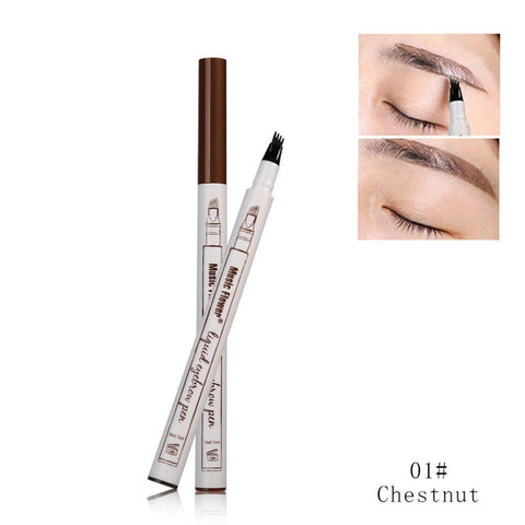 products/ld-pretty-eye-fork-tip-eyebrow-tattoo-pen-3584436469825.jpg