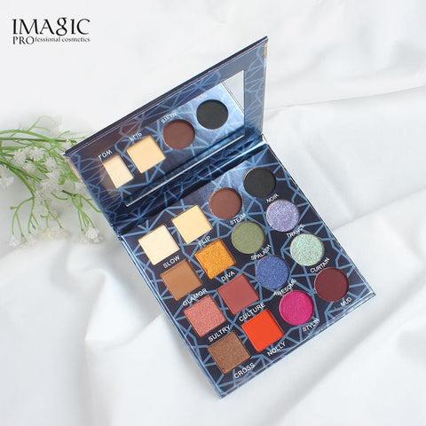products/ld-pretty-eye-imagic-professional-shimmer-matte-london-3923165020225.jpg