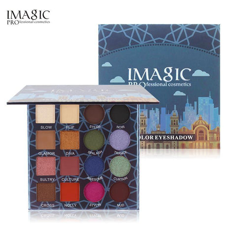 products/ld-pretty-eye-imagic-professional-shimmer-matte-london-3923165249601.jpg