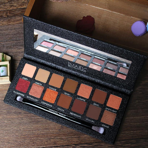 products/ld-pretty-eye-matte-eyeshadow-makeup-palette-3738475757633.jpg