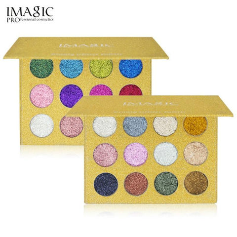 products/ld-pretty-eye-pressed-glitter-eyeshadow-1971810172993.jpg