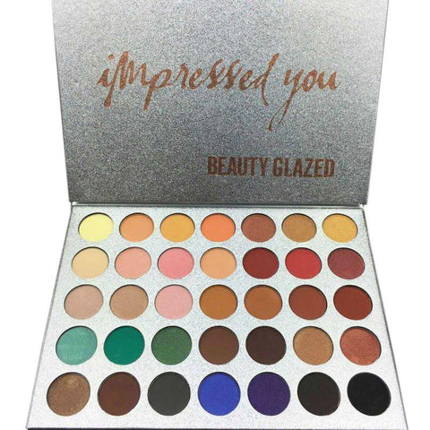 products/ld-pretty-eye-ultimate-35-colors-face-makeup-palette-1971788578881.jpg