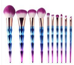 products/ld-pretty-face-brush-blue-colorful-unicorn-makeup-brush-set-rainbow-handle-1973869215809.jpg