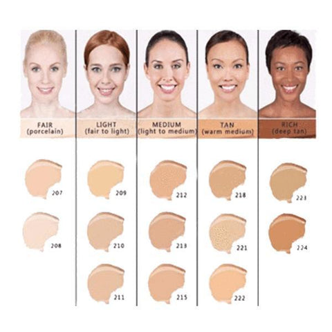 products/ld-pretty-foundation-208-dermacol-concealer-base-makeup-cover-3738484015169.jpg