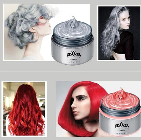 products/ld-pretty-hair-mofajang-hair-color-wax-styling-dye-wax-7-colours-3821987037249.jpg
