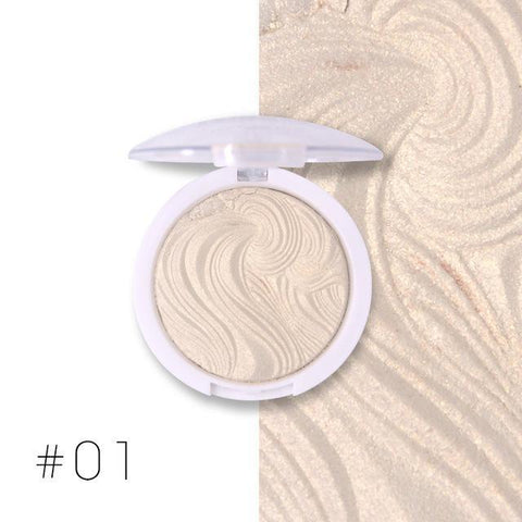products/ld-pretty-highlighter-1-miss-rose-brighten-glow-2223863627841.jpg