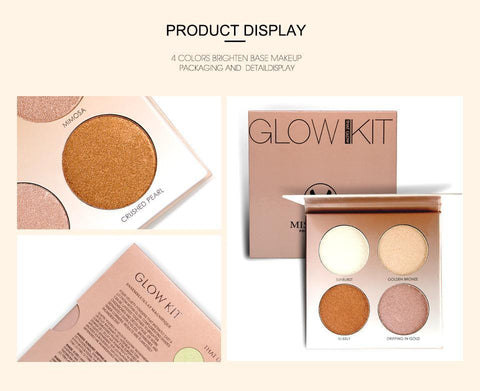 products/ld-pretty-highlighter-miss-rose-4-colors-brighten-base-makeup-glow-kit-palette-highlighter-3738400358465.jpg