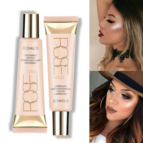 products/ld-pretty-highlighter-rose-gold-shimmer-2223853797441.jpg
