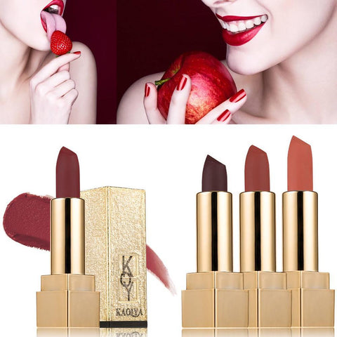 products/ld-pretty-lips-matte-lipstickesmooth-lips-3655293632577.jpg