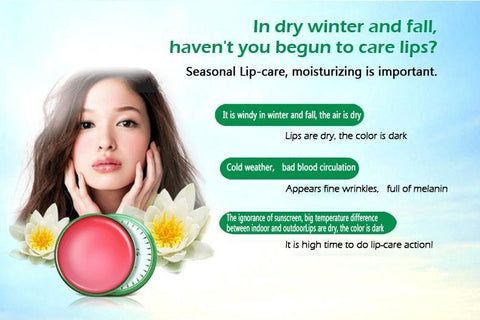 products/ld-pretty-lips-snow-lotus-lip-balm-1970472452161.jpg