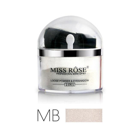 products/ld-pretty-loose-silver-powder-miss-rose-loose-shimmer-glitter-3651040837697.jpg