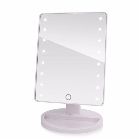 products/ld-pretty-mirror-touch-screen-makeup-mirror-1968823861313.jpg