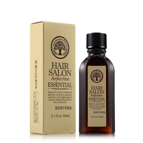 products/ld-pretty-oil-moroccan-pure-argan-oil-hair-essential-1969962221633.jpg