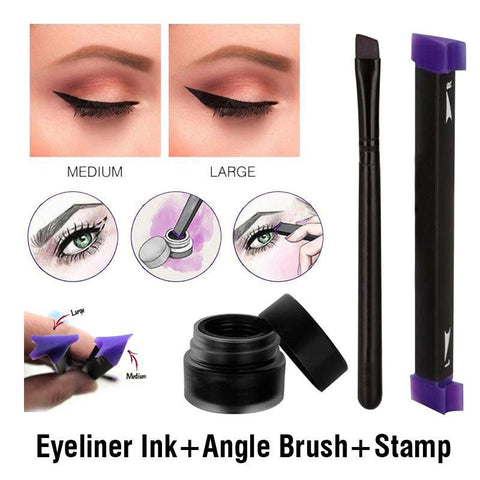products/ld-pretty-perfect-winged-eyeliner-vamp-stamp-1969133486145.jpg