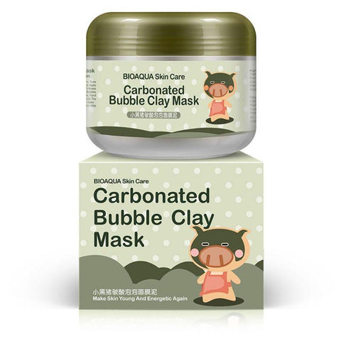 products/ld-pretty-skin-care-100g-deep-pore-cleansing-clay-mask-carbonated-bubble-anti-acne-moisturizing-face-mask-4088948195393.jpg